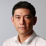 杉本哲太 .png
