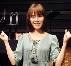 半崎美子がいよいよメジャーデビュー.png